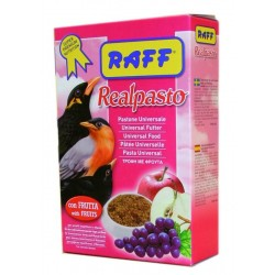 Raff  Realpasto Universal Μαϊνοτροφή