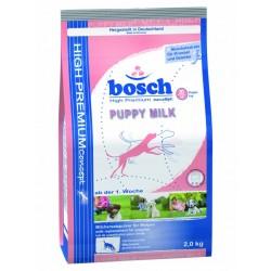 Bosch Puppy Milk