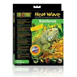 Exo Terra Heat wave Exo Terra Heat wave - Υπόστρωμα θέρμανσης