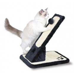 Trixie Scratching Board oνυχοδρόμιο
