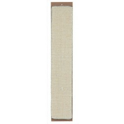 Trixie Hanging Scratching board - beige