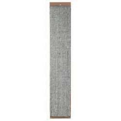 Trixie Hanging Scratching board - grey