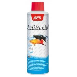 Acti Bactol