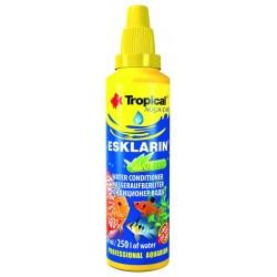 Tropical Esklarin + Aloe Vera
