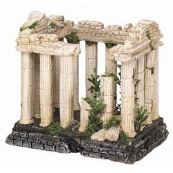 Nobby Aqua - Acropolis