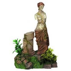 Nobby Aqua - Antique Goddess