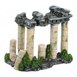Nobby Aqua - Antique Column
