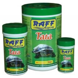 Raff  Turtles - Tata Gammarus
