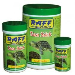 Raff  Turtles - Tata Sticks