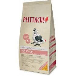 Psittacus Hand Feeding - High Energy