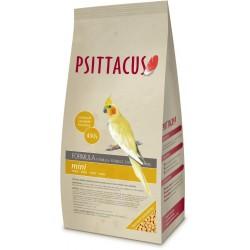 Psittacus  Mini Maintenance Formula