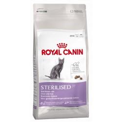 Royal Canin  Adult  Sterilised