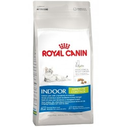 Royal Canin Indoor Appet. Control