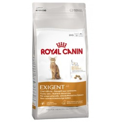 Royal Canin 42 Protein Preference