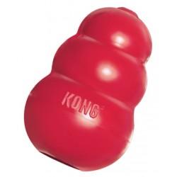 Kong Classic Rubber