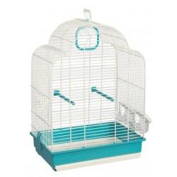 Voltrega cage 648B