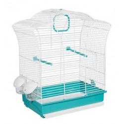 Voltrega cage 649B