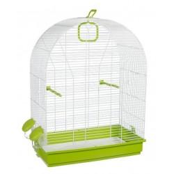 Voltrega cage 623B