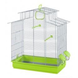 Voltrega cage 624B