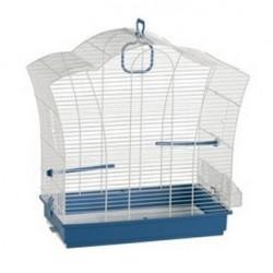 Voltrega cage 621B