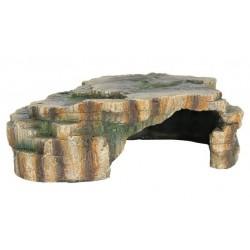 Reptiland  Reptile Cave