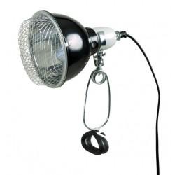 Reptiland  Reflector Clamp Lamp