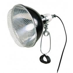 Reptiland  Reflector Clamp Lamp 21cm