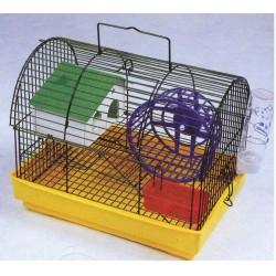Κλουβί για Hamster  D10203