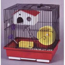 Κλουβί για Hamster  D10212