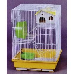 Κλουβί για Hamster  D10213
