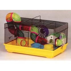 Κλουβί για Hamster  D10207
