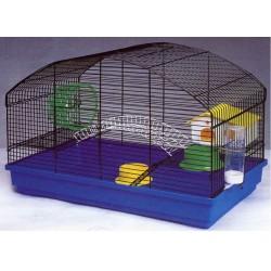 Κλουβί για Hamster  D10204