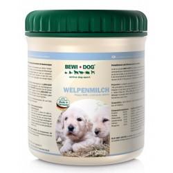 Bewi Dog  Puppy Milk