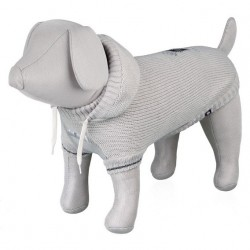 Trixie  Dog Prince Pullover