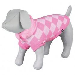 Trixie Dog Princess Pullover