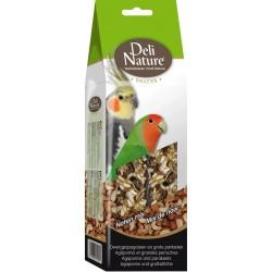 Deli nature nut mix