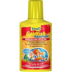 Tetra  Goldfish Aqua Safe