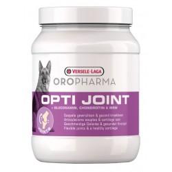 Oropharma Opti-Joint