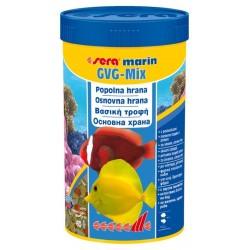 Sera  GVG - Mix Marin Flakes