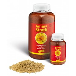 Anima Strath granules