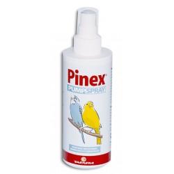Tafarm Pinex Pump Spray
