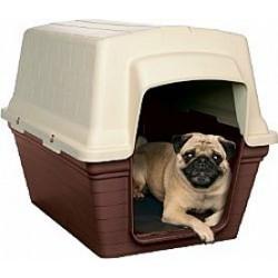 Everest Mini dog house