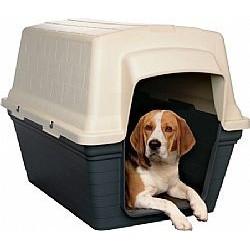 Everest Medium Dog House