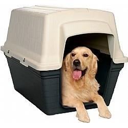 Everest Large Dog House