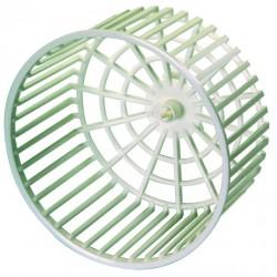 2GR Hamster Wheel