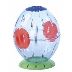 Imac Hamster Sphere