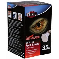 Trixie Basking UVA Spot Lamp