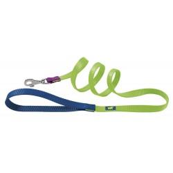 Ferplast Dog Lead Club C Colours - Green