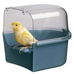 Ferplast Trevi Bath for small birds