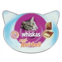 Whiskas Anti-Hairball  60gr